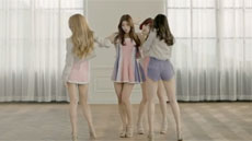 《Dont Forget Me》GirlsDay